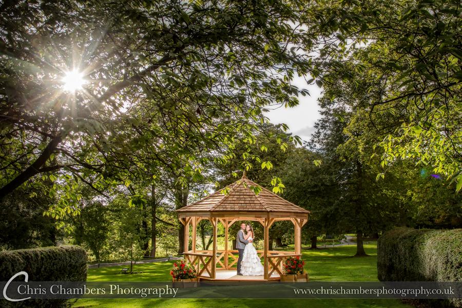Hazlewood Castle Wedding photography | Hazlewood Castle Wedding photographs in West Yorkshire