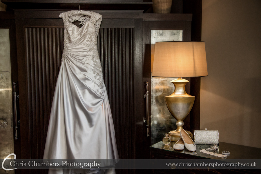 Wood Hall wedding photographer | Wood Hall wedding photography |Wetherby wedding photos | Wedding photographer in North Yorkshire | Wetherby wedding photographer | Award winning wedding photography | Chris Chambers Photography