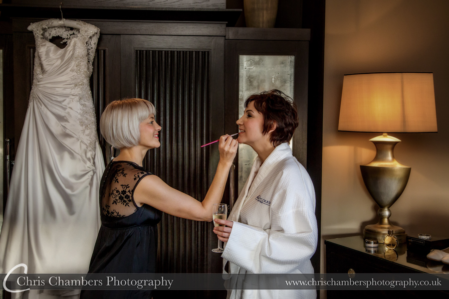 Wood Hall wedding photography | Wood Hall wedding photographer |Wetherby wedding photos | Wedding photographer in North Yorkshire | Wetherby wedding photographer | Award winning wedding photography | Chris Chambers Photography