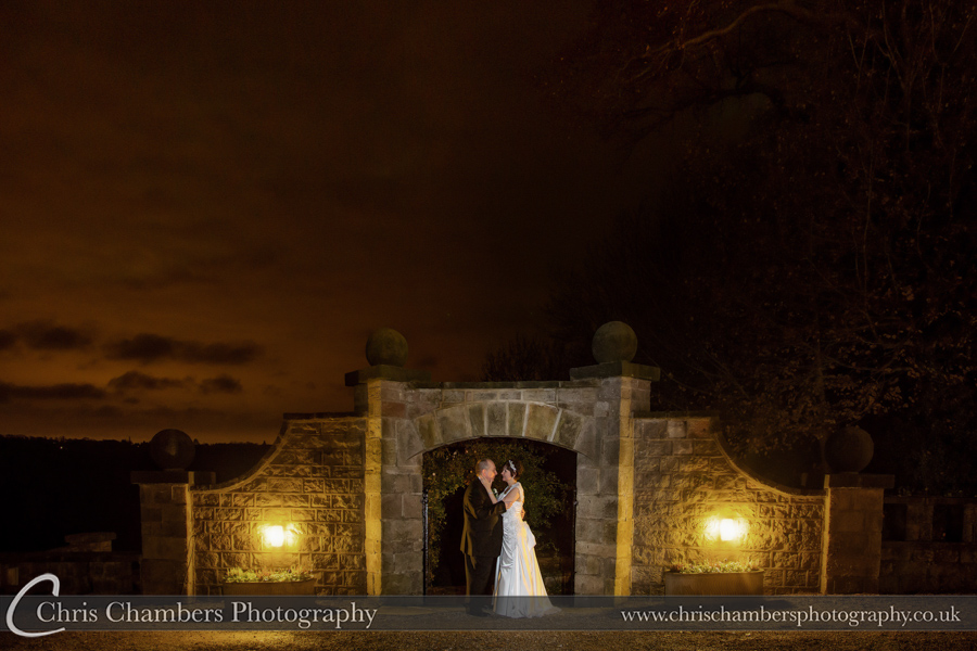 Wood Hall wedding photographer | Wood Hall wedding photography in North Yorkshire | Award winning wedding photography in North Yorkshire | North Yorkshire wedding photography