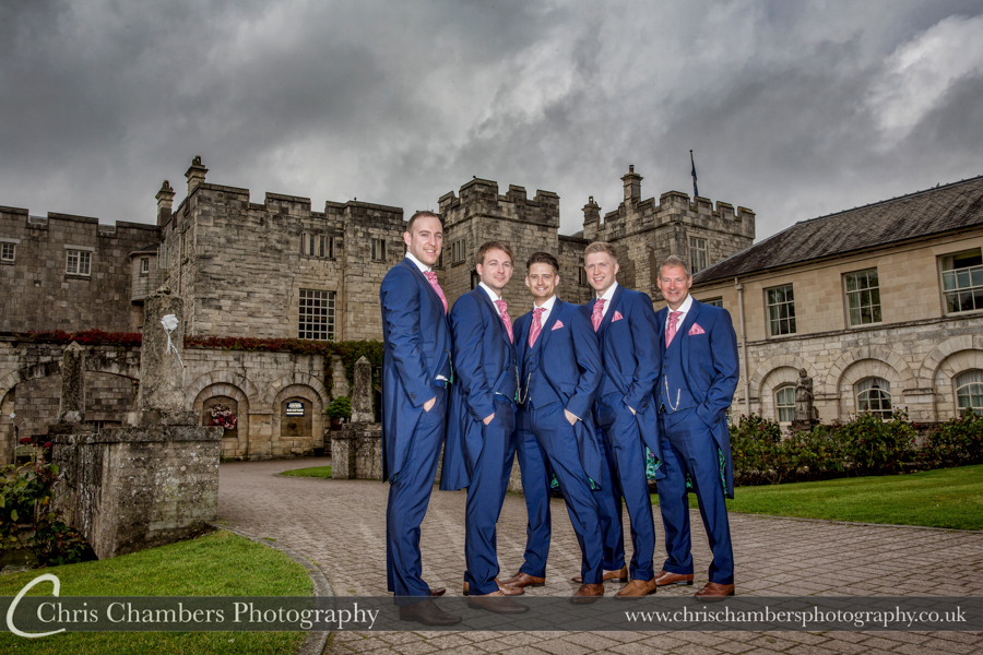 Hazlewood Castle Wedding Photography | Wedding Photography at Hazlewood Castle | Hazlewood Castle wedding photography Hazlewood Castle wedding photographer | Award winning wedding photography at Hazlewood Castle | Wedding Photography at Hazlewood Castle