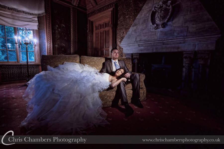Hazlewood Castle Wedding Photography | Wedding Photography at Hazlewood Castle | Hazlewood Castle wedding photography Hazlewood Castle wedding photographer | Award winning wedding photography at Hazlewood Castle | Wedding Photography at Hazlewood Castle