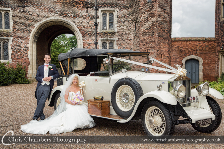 Hodsock priory Wedding Photography | Hodsock Priory Wedding Photographer | Award Winning Wedding Photographer | Chris Chambers Photography | Hodsock Priory Wedding Photographs