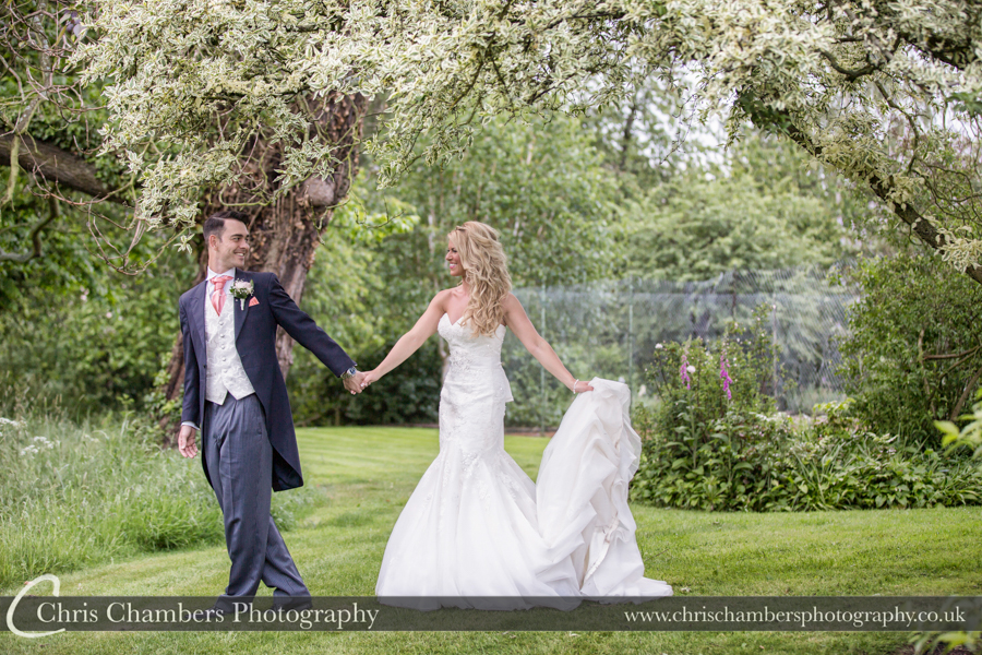 Hodsock priory Wedding Photography | Hodsock Priory Wedding Photographer | Award Winning Wedding Photographer | Chris Chambers Photography | Hodsock Priory Wedding Photographs | Award winning Hodsock priory wedding photographer