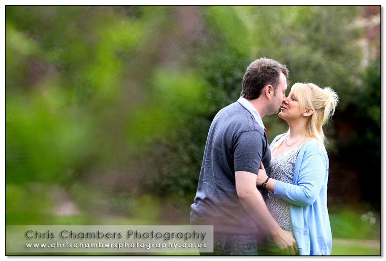 Hodsock-priory-wedding-photography width=