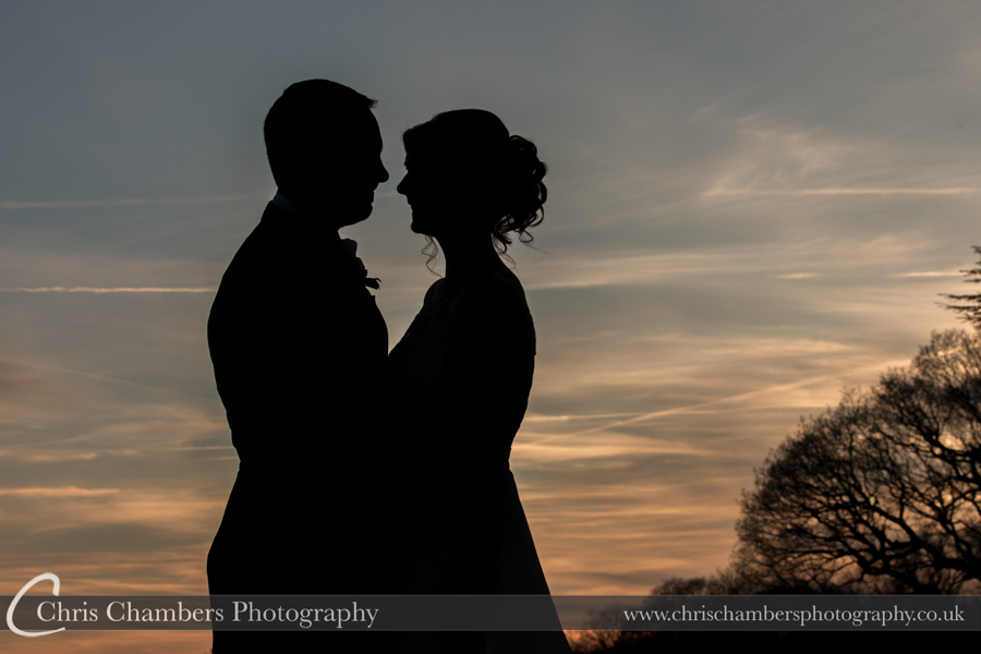 Hazlewood Castle award winning wedding photographer in Tadcaster, North Yorkshire wedding photography