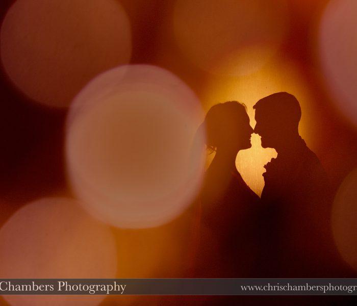 Hazlewood Castle Weddings   Amy and David's Wedding photography at Hazlewood Castle North Yorkshire