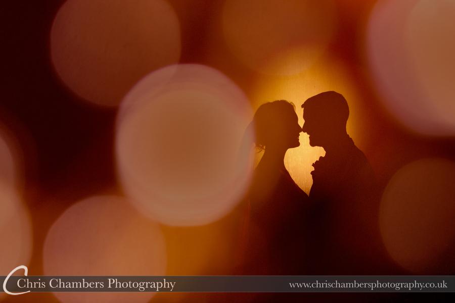 Yorkshire wedding photography at Hazlewood Castle, Chris Chambers Photography, Tadcaster wedding photographer