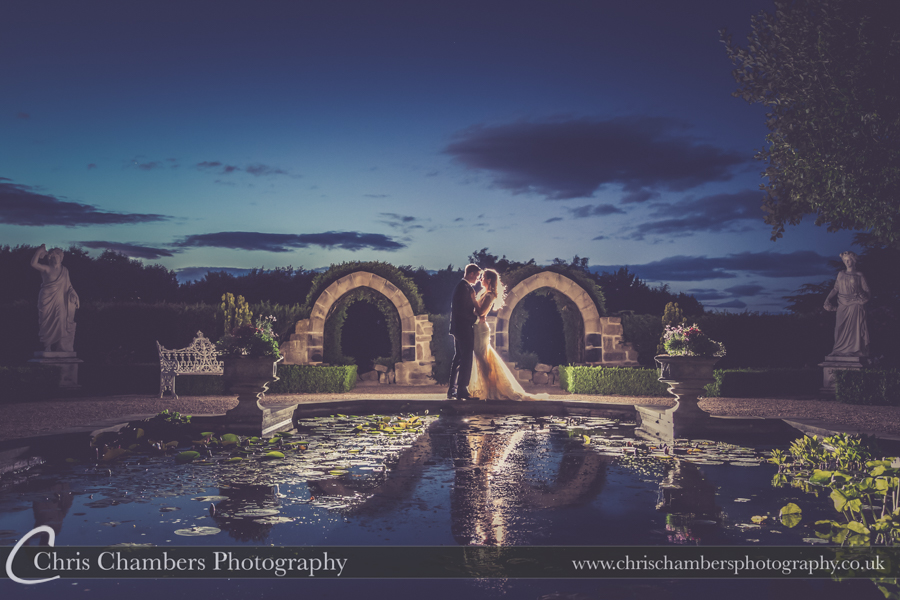Allerton Castle Wedding Photographer in North Yorkshire | Chris Chambers Photography | Award winning wedding photography | North Yorkshire Wedding Photographer | Allerton Castle Wedding Photography | Allerton Castle Wedding Photographer Chris Chambers | Award Winning wedding photography | North Yorkshire Wedding Photographs | Allerton Castle Wedding Photography | Chris Chambers wedding photography | North Yorkshire photographer