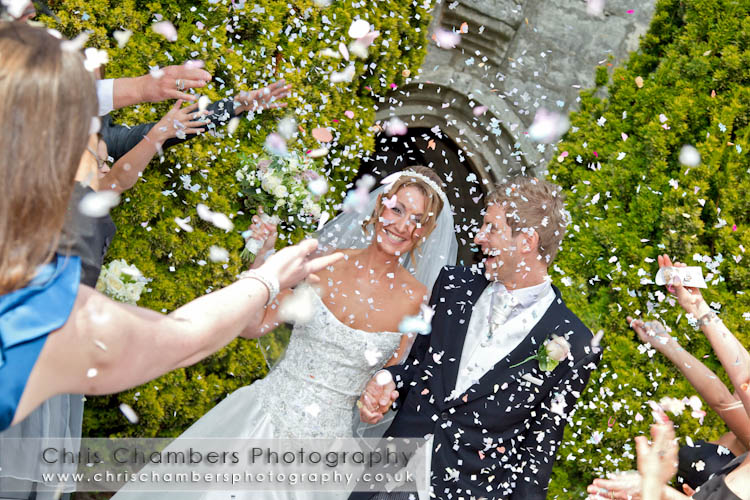 York weddings wedding photographer