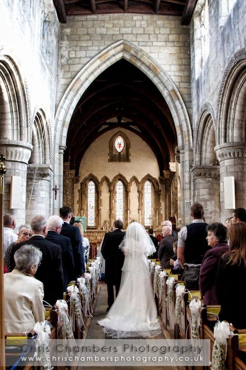 Leeds-wedding-photography  - Leeds weddings