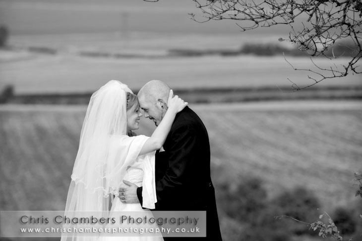 Leeds-wedding-photographers