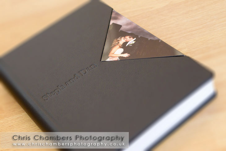 new wedding albums graphistudio and reportage wedding. Black Bedroom Furniture Sets. Home Design Ideas