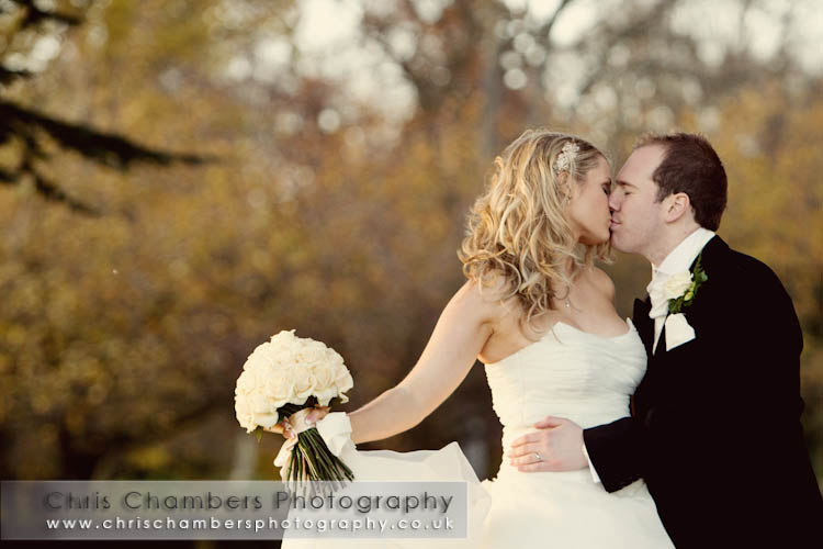 Wedding photography York and leeds