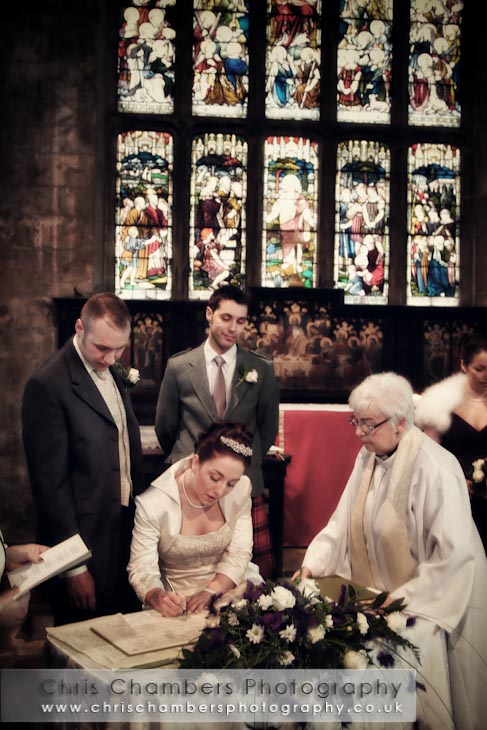 wedding photography from Walton Hall Waterton Park Wakefield