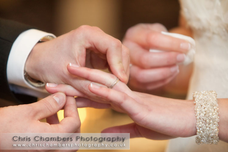 Wakefield wedding photography Chris Chambers award winning wedding photography