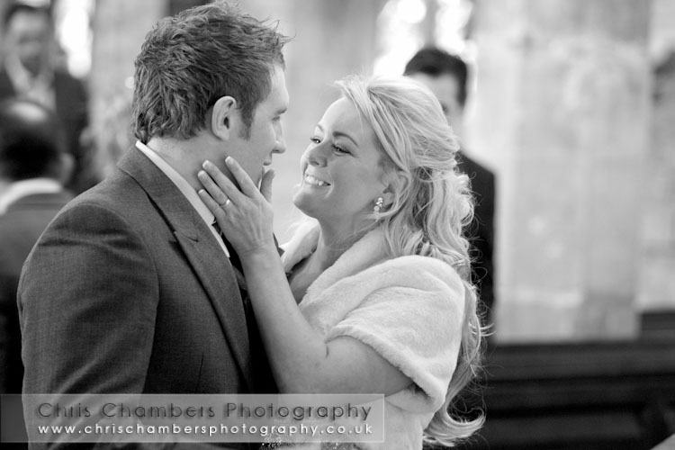Wedding photography at Carlton Towers East Yorkshire