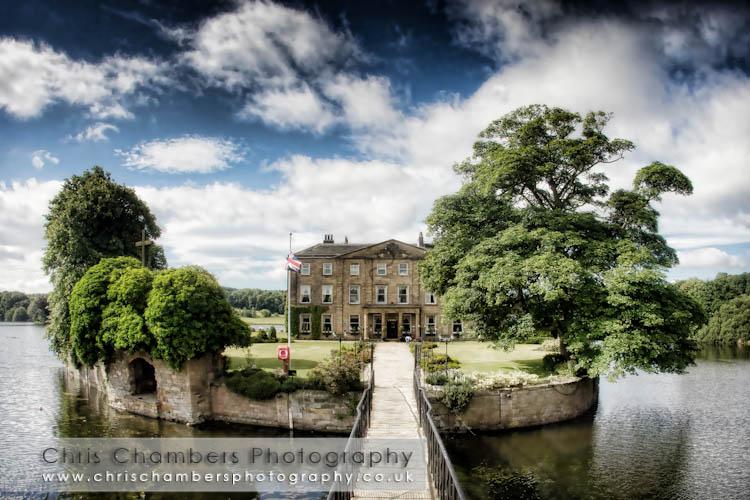 Waterton Park Hotel Wedding Photography : Waterton park ...