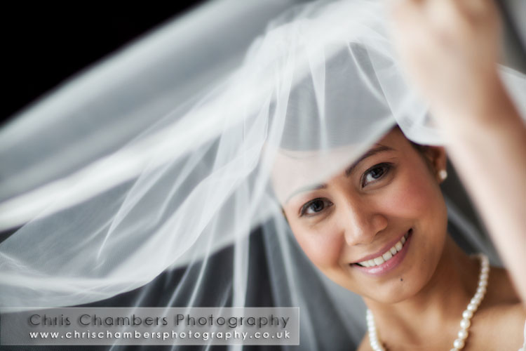 Leeds wedding photographers award winning wedding photography from Chris Chambers, leeds wedding photography
