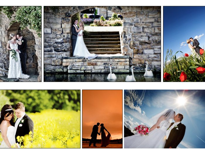 Wedding photography Portfolio day at the stunning Walton Hall May 10th 2011