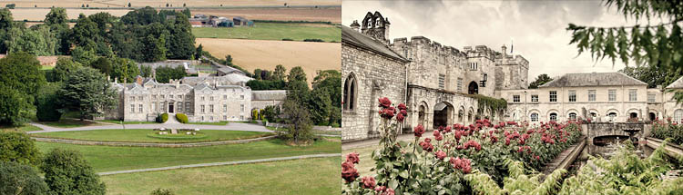 wedding photography training course Yorkshire and northern England
