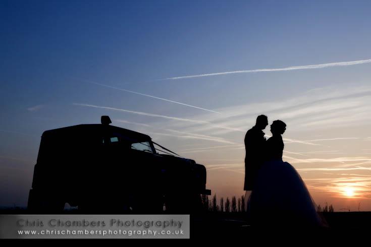 Pontefract wedding photographer. West yorkshire award winning wedding photographer.