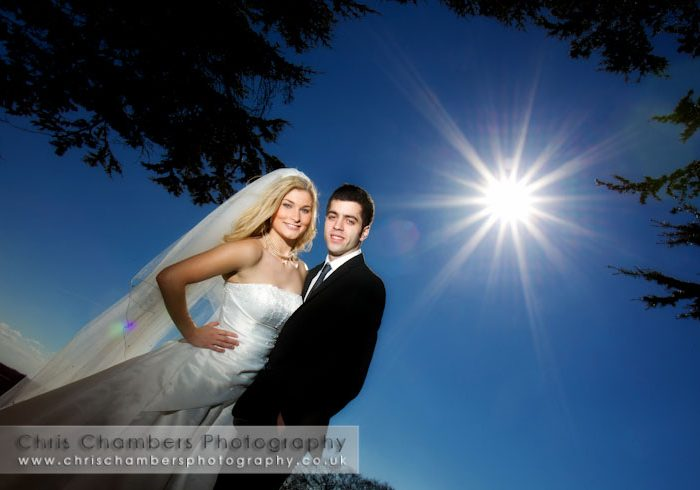 Wedding Photography training course at Hazlewood Castle March 22nd and 23rd