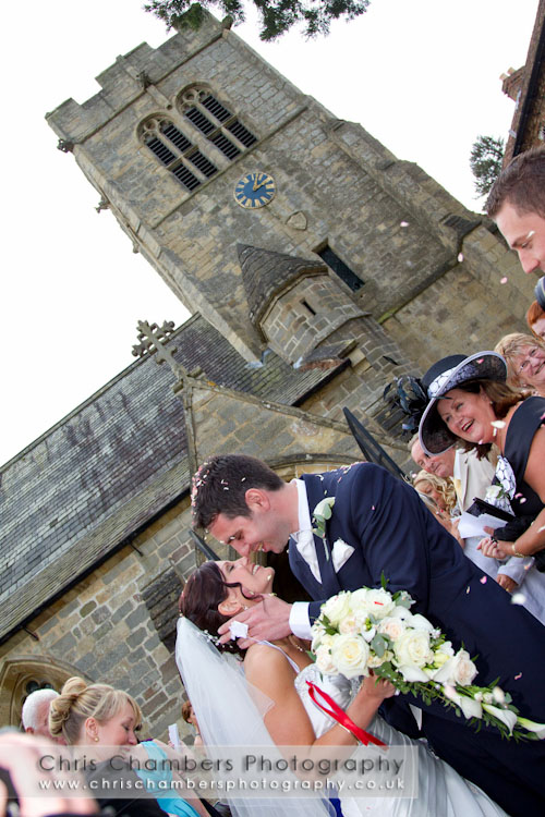 Allerton-Castle-York-Harrogate-wedding-photography