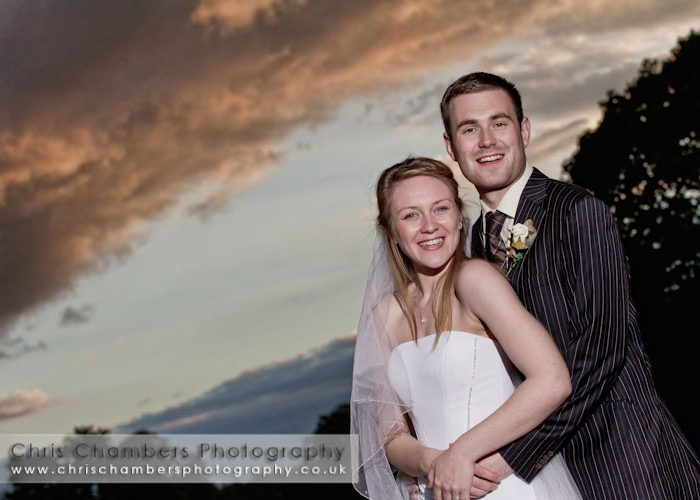 Wedding photography Portfolio days in May - Hazlewood Castle and Waterton park training days for wedding photographers