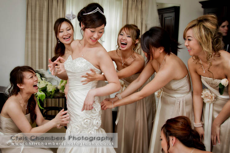 Chinese wedding photography in leeds. Yorkshire wedding photographer