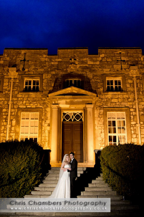 wedding photography training courses West Yorkshire