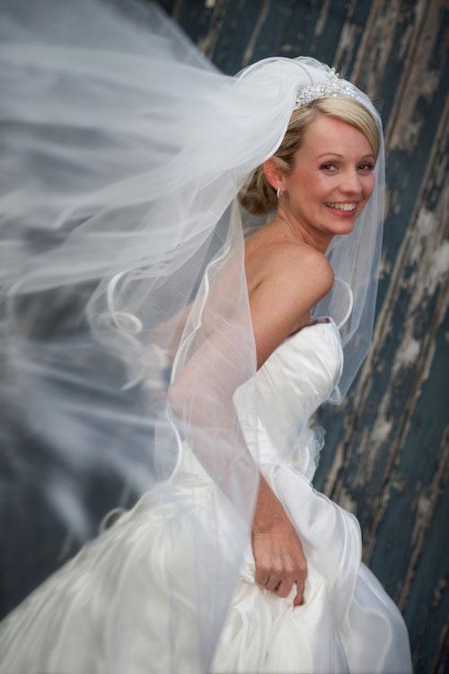 Wakefield and Leeds wedding photographers. Wedding photography West Yorkshire from award winning photographer Chris Chambers