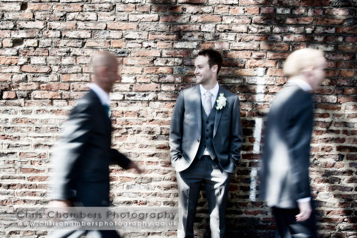York wedding photographer, award winning wedding photography from York and Yorkshire