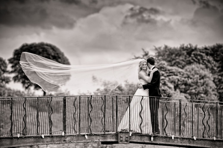 wedding-photography-training-course-yorkshire