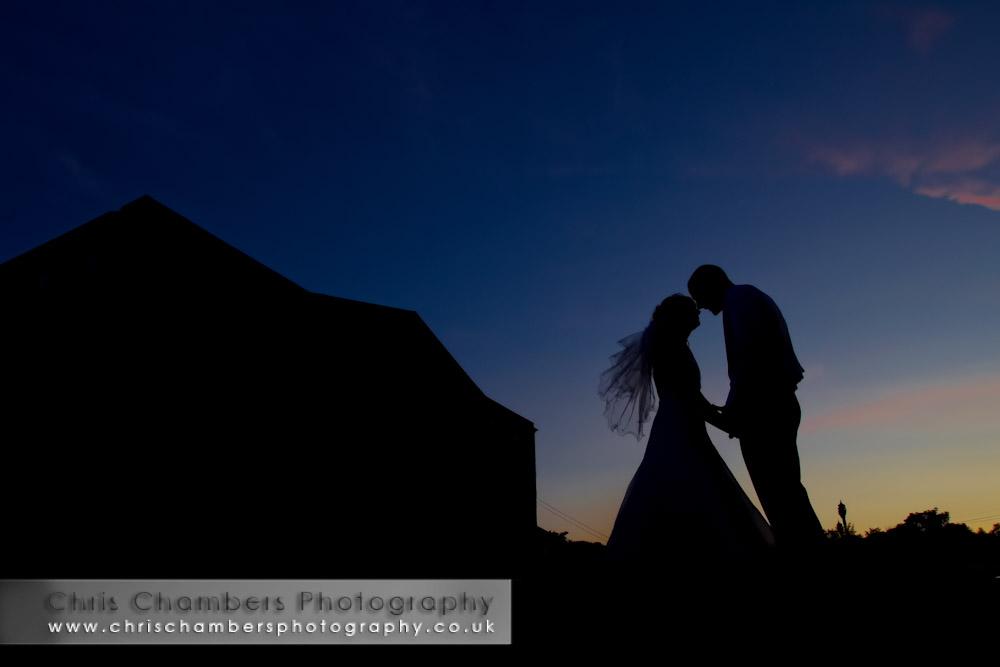 Wakefield wedding photography - wakefield weddings