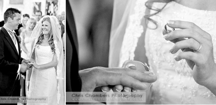 Kings Croft Pontefract Wedding Photographer : Jodie and Paul's wedding Kippax and Pontefract