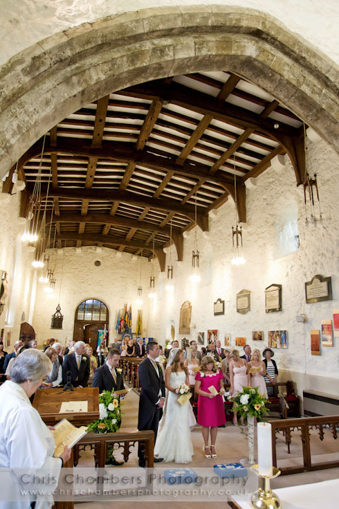 kings Croft Pontefract weddings from Pontefract wedding photographer Chris Chambers
