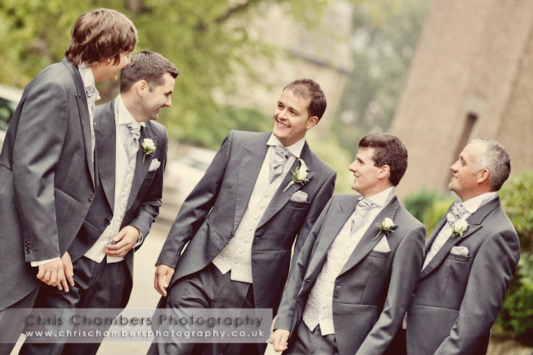 oulton-hall-leeds-wedding-photographs