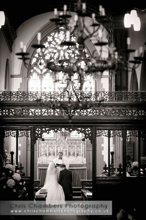 Leeds wedding photography