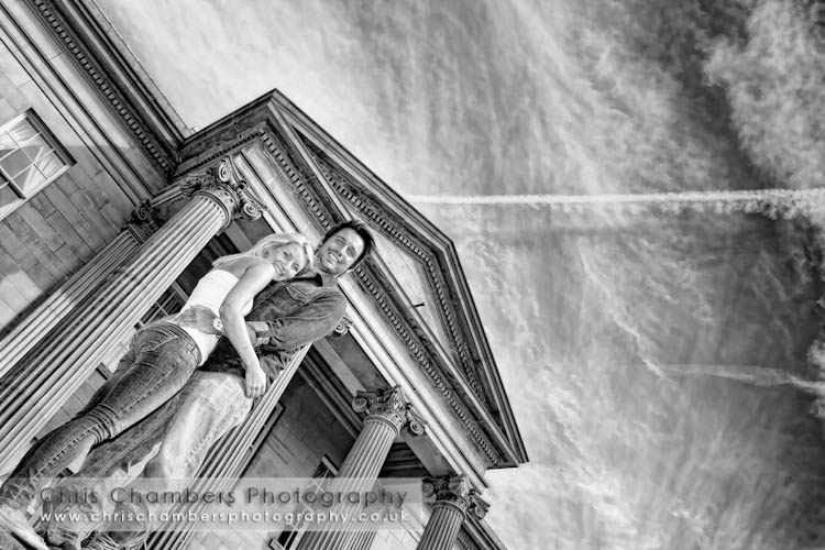 The Mansion House leeds Weddings