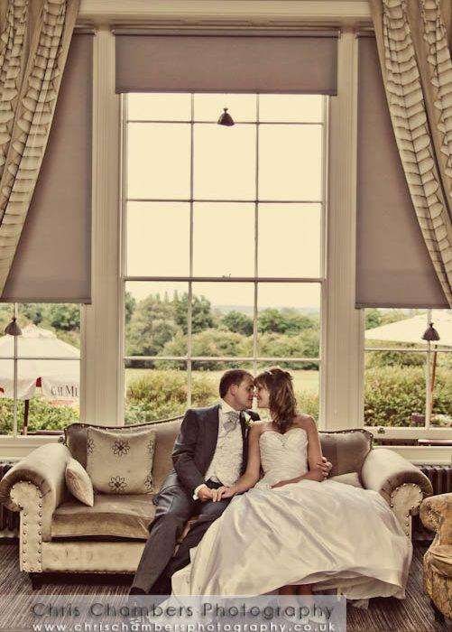 Oulton Hall Wedding photographer - Daniel and Rachel's wedding photography
