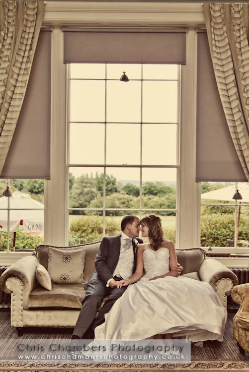 Leeds wedding photography Oulton hall Leeds