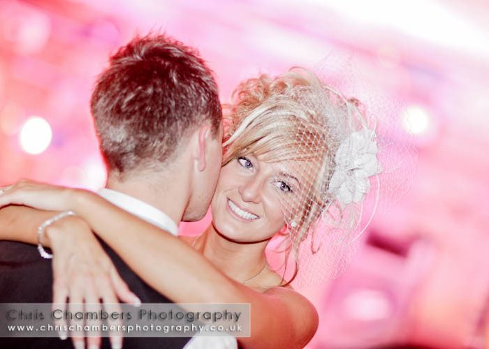 Kings Croft Pontefract Wedding Photography - Karl and Nicola's wedding