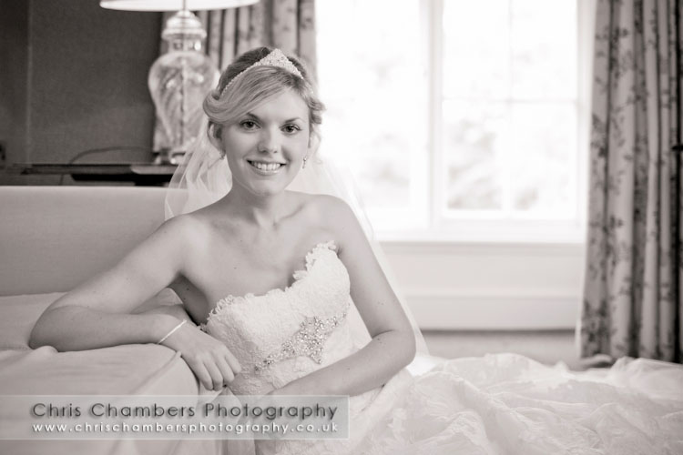 Hazlewood-castle-wedding-photographers