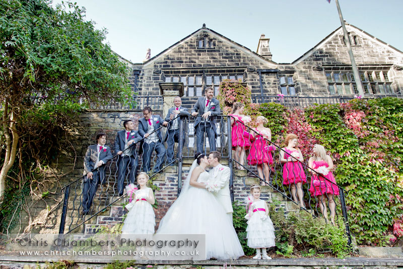 Casa-brighouse-wedding-photographs