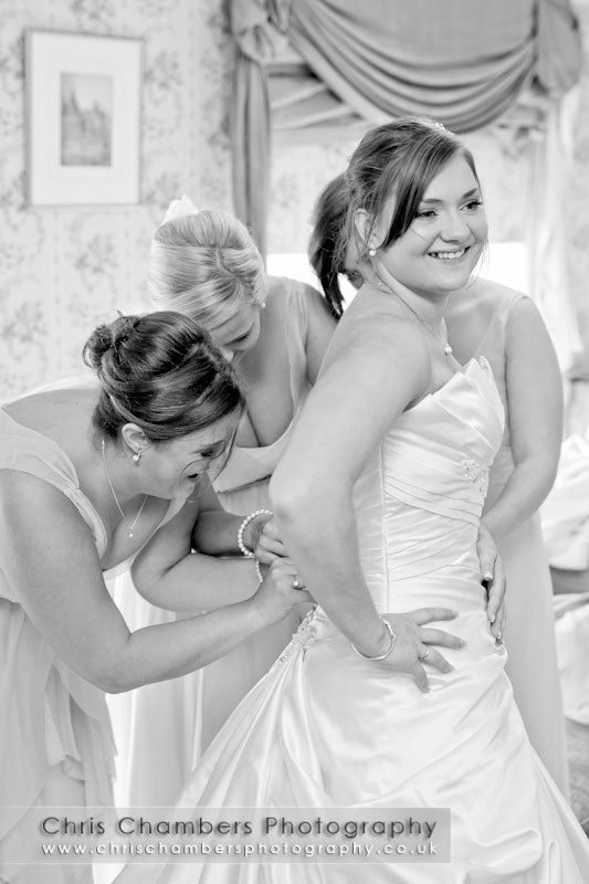 Hazlewood-castle-wedding-photographs