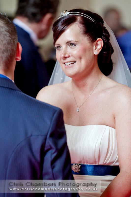 Holiday-inn-tong-wedding-photographs