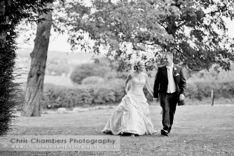Pontefract rogerthorpe manor wedding photographs014 Rogerthorpe Manor wedding photographs   Mick and Nicoles wedding photography