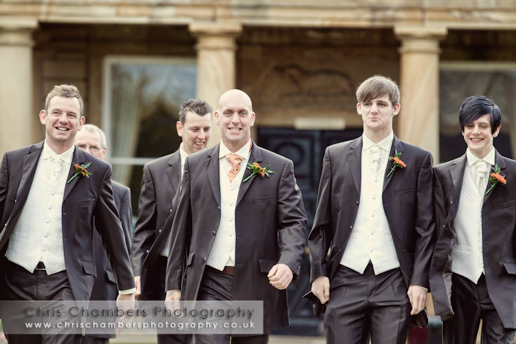 waterton-park-wedding-photography-walton-hall