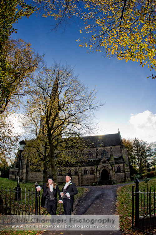 bagden-hall-wedding-photography-huddersfield-wedding-photographs